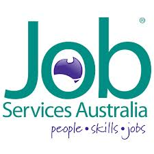 JSA Job Search Links & Resources
