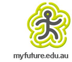 myfuture Job Search Links & Resources